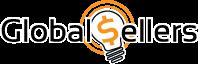 Global Sellers
