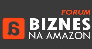 Forum Biznes na Amazon 2018